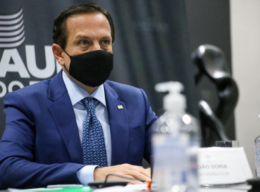 Ajuste de Doria aumentará custo da saúde em todo o Brasil
